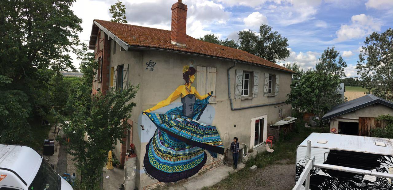 2016 Muro Franco-min
