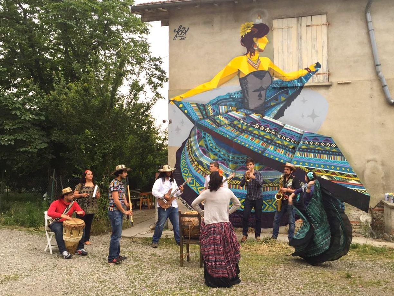 2016 Muro Franco2-min