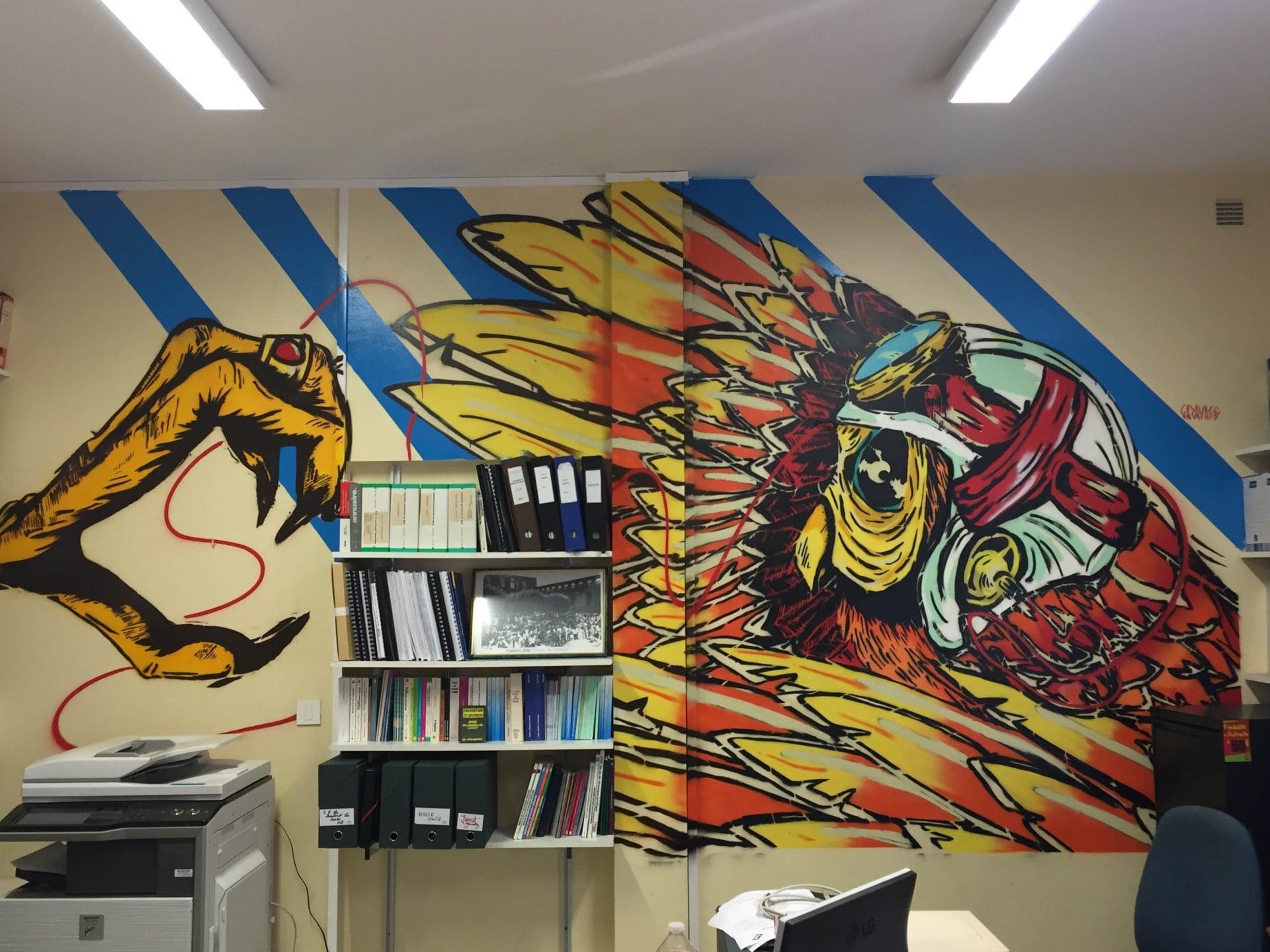 2016 Muro Garavato2-min
