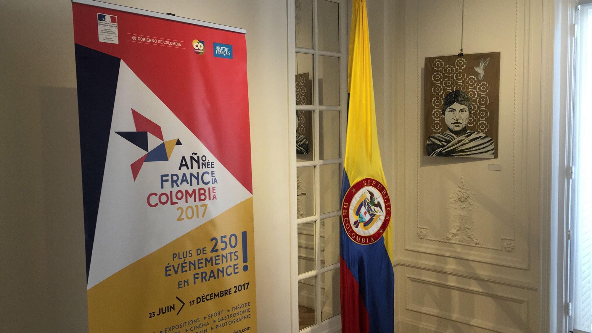 2017 Expo Consulado-min