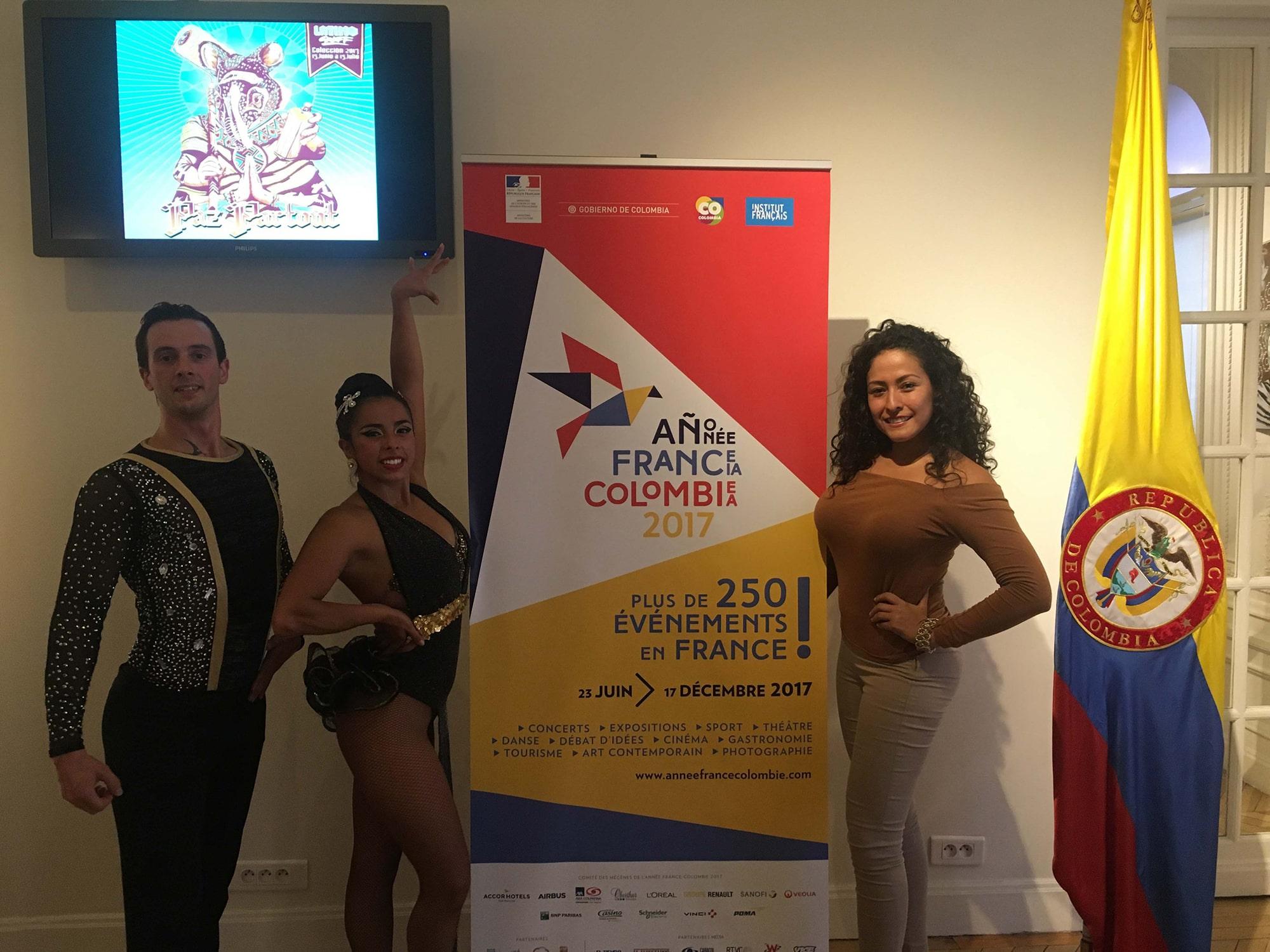 2017 Expo Consulado3-min