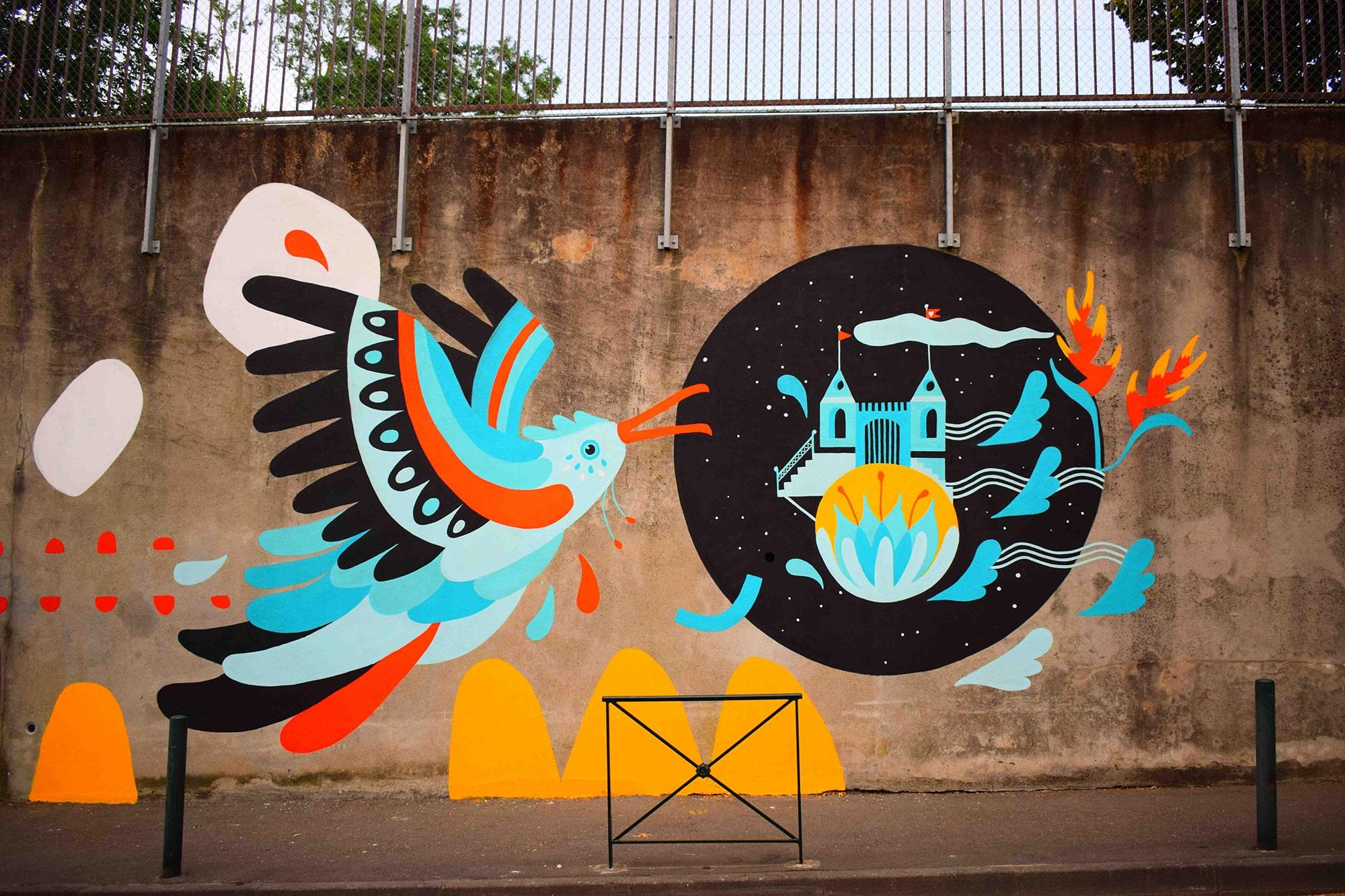 2017 Muro Ceci2-min