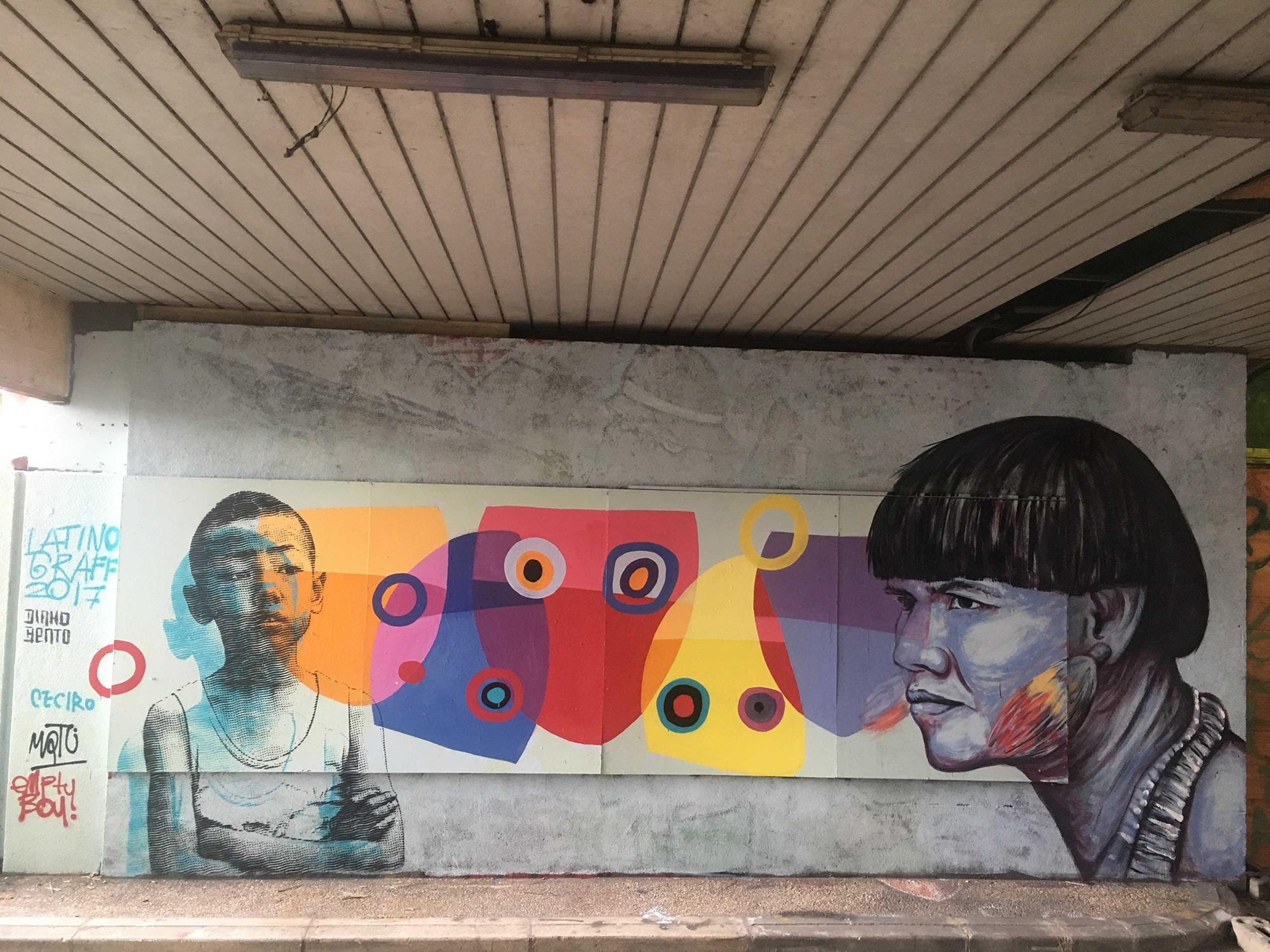 2017 Muro Paris 6b-min