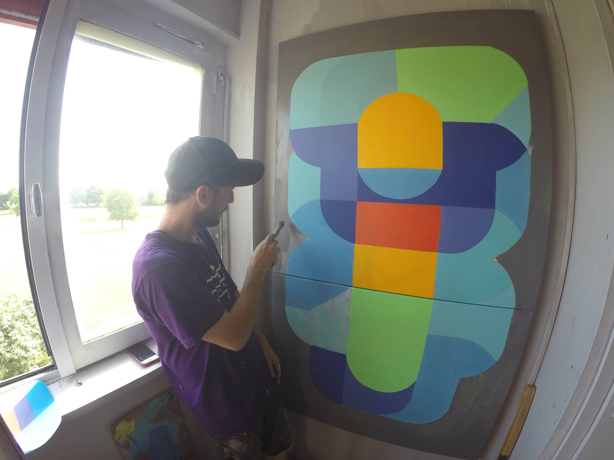 2017 Street Art City3-min