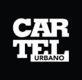 Cartel urbanoPNG