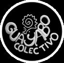 GuayaboPNG