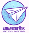 atrapasueñosPNG