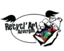 recyclart Auvergne