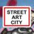 street art cityPNG
